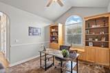 14101 W. Guinness Ct. - Photo 6