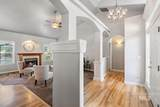 14101 W. Guinness Ct. - Photo 7