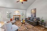 14101 W. Guinness Ct. - Photo 8