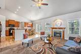 14101 W. Guinness Ct. - Photo 9
