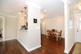 16942 Elsinore Ave - Photo 10