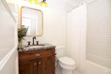 16942 Elsinore Ave - Photo 19