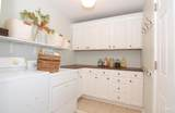 16942 Elsinore Ave - Photo 20