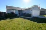 16942 Elsinore Ave - Photo 22