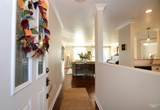 16942 Elsinore Ave - Photo 4