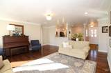 16942 Elsinore Ave - Photo 7