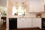 16942 Elsinore Ave - Photo 8