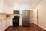16942 Elsinore Ave - Photo 9