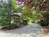 391 Two Rivers Dr - Photo 2