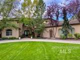 391 Two Rivers Dr - Photo 3