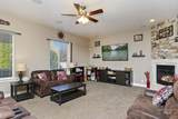 2151 Selway St. - Photo 19