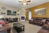 2151 Selway St. - Photo 20