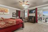 2151 Selway St. - Photo 24