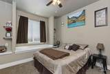2151 Selway St. - Photo 32