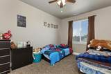 2151 Selway St. - Photo 35