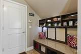 2151 Selway St. - Photo 36
