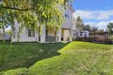 2151 Selway St. - Photo 39