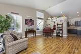 2151 Selway St. - Photo 4