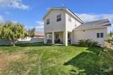 2151 Selway St. - Photo 43