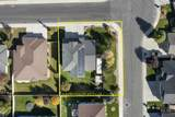 2151 Selway St. - Photo 44