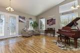 2151 Selway St. - Photo 6