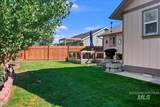 13734 Meadowdale Dr - Photo 2