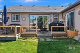 13734 Meadowdale Dr - Photo 3