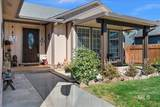 13734 Meadowdale Dr - Photo 31