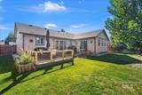 13734 Meadowdale Dr - Photo 4