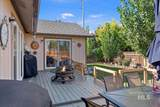 13734 Meadowdale Dr - Photo 5