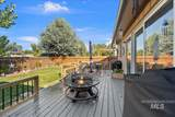 13734 Meadowdale Dr - Photo 6