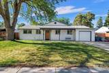 7914 Wesley Dr - Photo 1