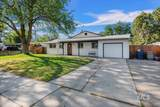 7914 Wesley Dr - Photo 2