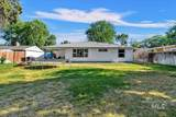 7914 Wesley Dr - Photo 27