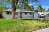 7914 Wesley Dr - Photo 28