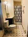 14587 Woosley Dr - Photo 11