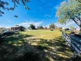 14587 Woosley Dr - Photo 14
