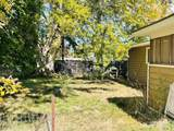14587 Woosley Dr - Photo 15