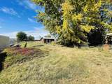 14587 Woosley Dr - Photo 19