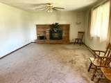 14587 Woosley Dr - Photo 4