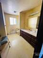 14587 Woosley Dr - Photo 8