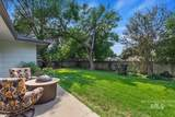 10354 Guinevere Dr. - Photo 3