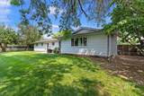 10354 Guinevere Dr. - Photo 29