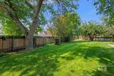 10354 Guinevere Dr. - Photo 30