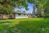 10354 Guinevere Dr. - Photo 31