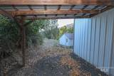 22163 Gifford Reubens Rd - Photo 41