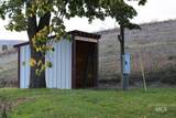22163 Gifford Reubens Rd - Photo 43