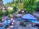 126 Warm Springs - Photo 32