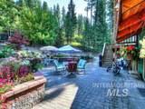 126 Warm Springs - Photo 33