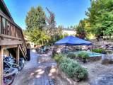 126 Warm Springs - Photo 35